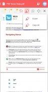 Office Reader & Editor imagem 4 Thumbnail