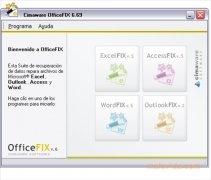 OfficeFIX imagem 1 Thumbnail