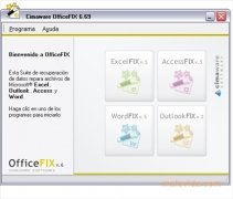 OfficeFIX image 1 Thumbnail