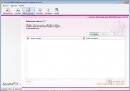 OfficeFIX image 4 Thumbnail