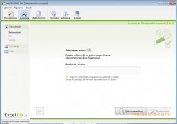 OfficeFIX imagem 6 Thumbnail
