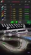 Formula 1 imagen 3 Thumbnail