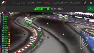 Formula 1 imagen 5 Thumbnail