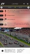 Official F1 imagem 2 Thumbnail