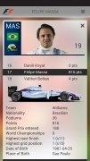 Official F1 imagem 4 Thumbnail