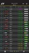 Official F1 imagem 5 Thumbnail