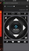 Official Kodi Remote image 3 Thumbnail