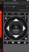 Official Kodi Remote imagem 3 Thumbnail
