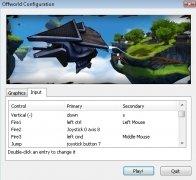 Offworld image 2 Thumbnail