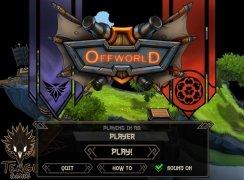 Offworld Изображение 3 Thumbnail