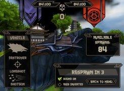 Offworld imagem 4 Thumbnail