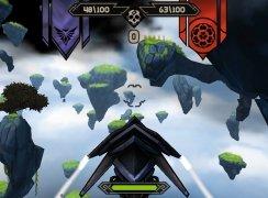 Offworld imagem 5 Thumbnail