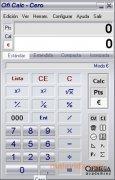OfiCalc imagen 1 Thumbnail