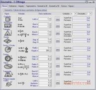 OfiCalc image 4 Thumbnail