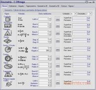 OfiCalc imagen 4 Thumbnail