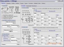 OfiCalc imagen 5 Thumbnail