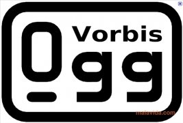 Ogg Vorbis ACM Codec image 1 Thumbnail