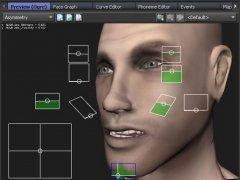 OGRE image 6 Thumbnail