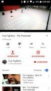 OGYouTube image 3 Thumbnail