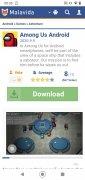 OH Web Browser imagen 1 Thumbnail