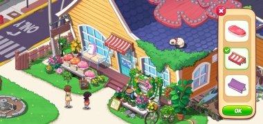 Ohana Island imagen 1 Thumbnail