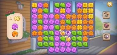 Ohana Island imagen 10 Thumbnail