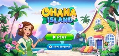 Ohana Island imagen 2 Thumbnail