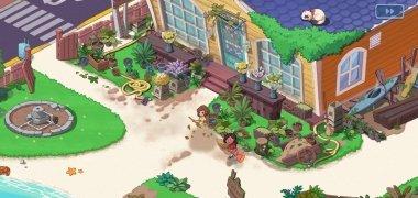 Ohana Island imagen 3 Thumbnail
