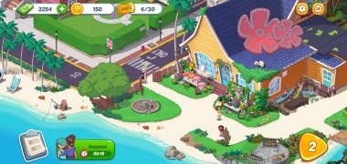 Ohana Island imagen 7 Thumbnail
