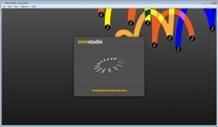 Ohm Studio immagine 4 Thumbnail