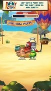 Oil Hunt 2 - Birthday Party imagen 9 Thumbnail
