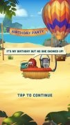 Oil Hunt 2 - Birthday Party imagen 1 Thumbnail