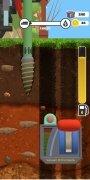 Oil Well Drilling imagen 1 Thumbnail