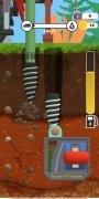 Oil Well Drilling imagen 6 Thumbnail