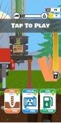 Oil Well Drilling imagen 8 Thumbnail