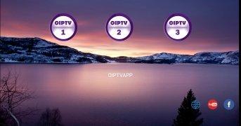 OIPTV image 4 Thumbnail