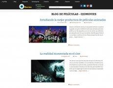 Ojomovies imagen 5 Thumbnail