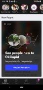 OkCupid imagen 4 Thumbnail