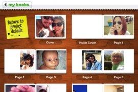 Okidoki Photobooks imagen 3 Thumbnail