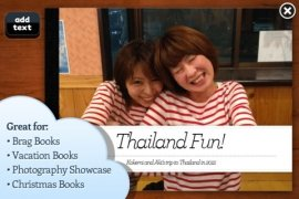Okidoki Photobooks bild 4 Thumbnail