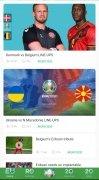 OKsports imagen 1 Thumbnail