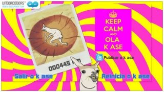 ola k ase play or what image 4 Thumbnail