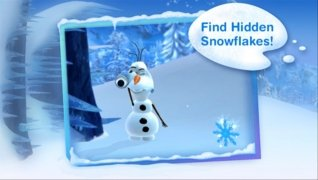 Olaf's Adventures imagen 2 Thumbnail