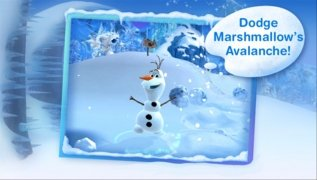 Olaf's Adventures imagen 3 Thumbnail