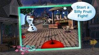 Olaf's Adventures imagen 4 Thumbnail