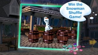 Olaf's Adventures image 5 Thumbnail