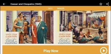 Old Movies image 6 Thumbnail
