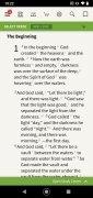 Olive Tree Bible App imagen 1 Thumbnail