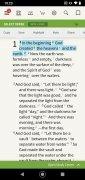 Olive Tree Bible App imagen 10 Thumbnail