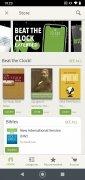 Olive Tree Bible App imagen 11 Thumbnail